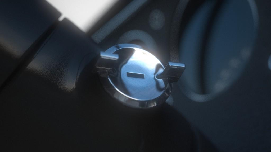 SteeringWheel_3