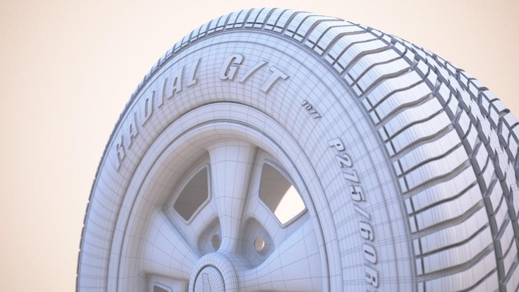 Tire_Sidewall_wire - Copy