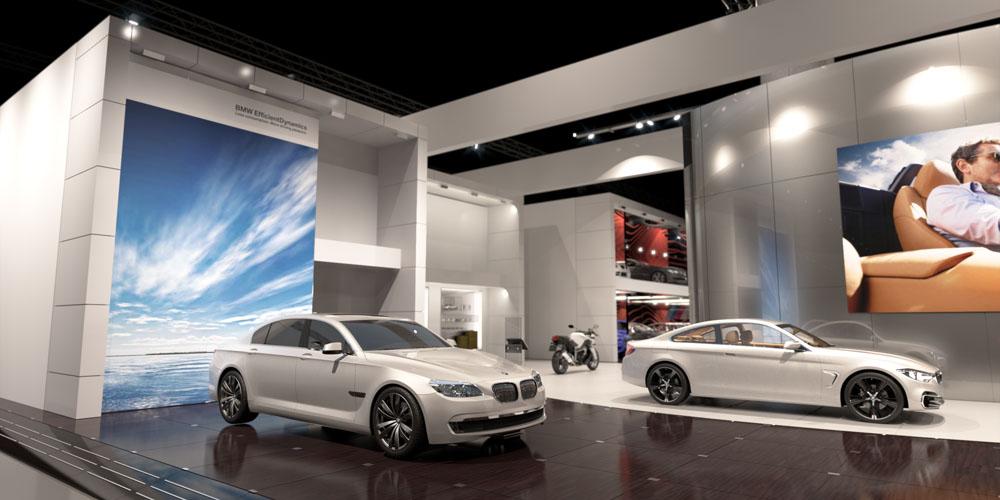 BMW_2_Final8