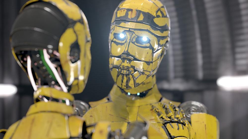 Robo2ShotB