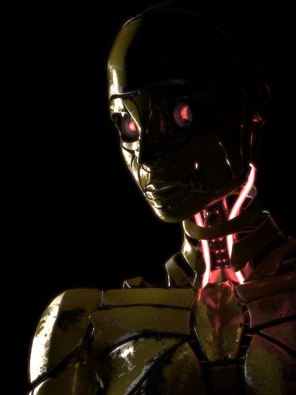 RoboGirl_LightTest_Face3