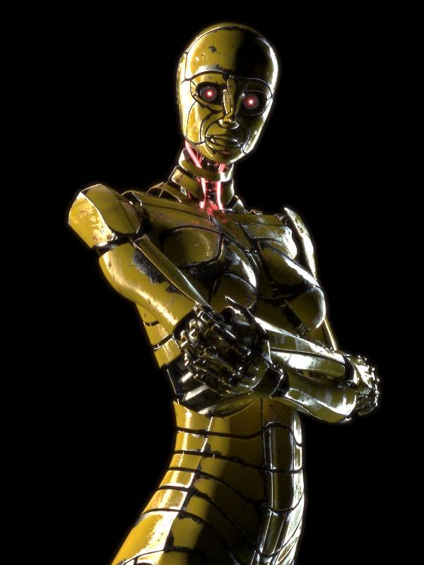 RoboGirl_LightTest_Front_Color
